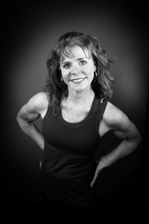 Penny Smart, Dakota Personal Training & Pilates, Personal Training, Semi-Private Training, Pilates, Upper West Side