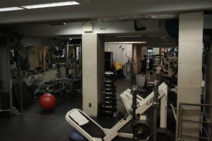 Dakota Personal Training & Pilates, Personal Training, Semi-Private Training, Pilates, Upper West Side
