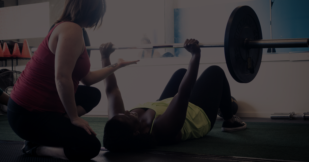 Dakota Personal Training. Dakota Personal Training & Pilates, Personal Training, Semi-Private Training, Pilates, Upper West Side