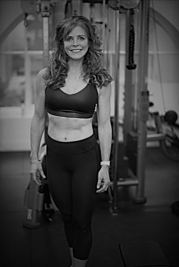 Be Fit, Dakota Personal Training & Pilates, Personal Training, Semi-Private Training, Pilates, Upper West Side